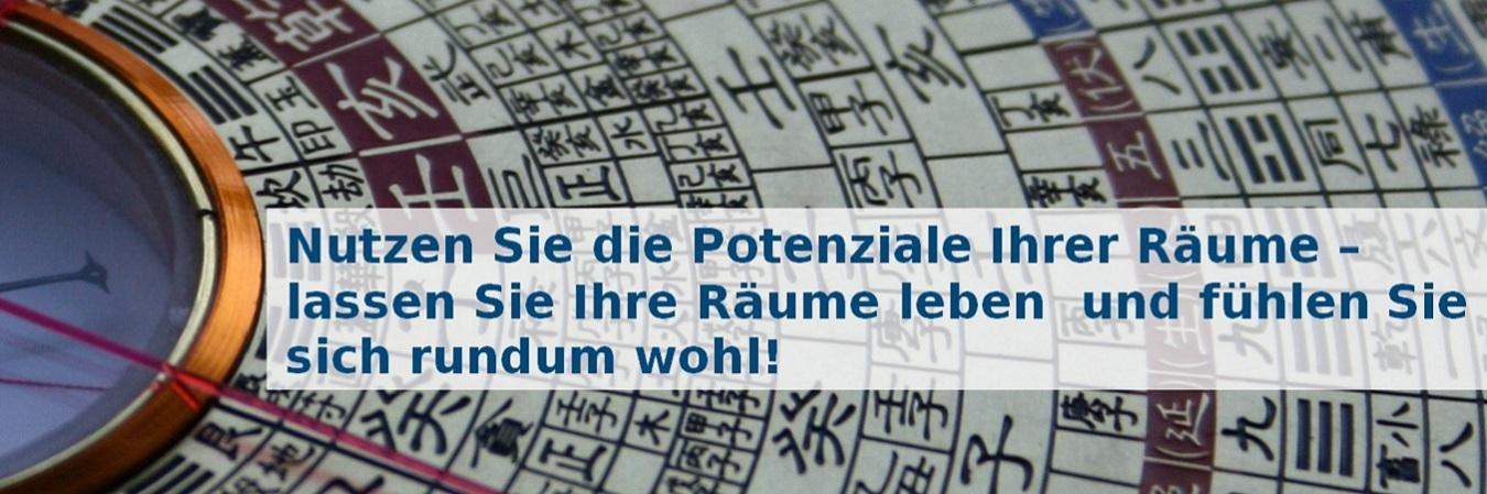 Feng Shui Beratung Hamburg 360 feng shui beratung in hamburg business wohnen garten